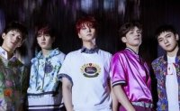 DAY6 to go on hiatus due to health issue