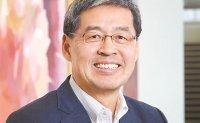 LG Chem gains edge over SK in battery battle