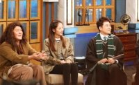 KBS's long-running program 'Happy Together' to be axed