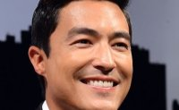 'Don't be duped by fake Daniel Henney'