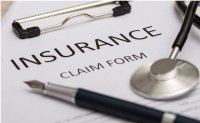 Actual insurance claim process may get simplified