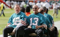 Jake Scott, former Miami safety, Super Bowl MVP, dies at 75