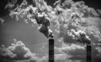 Korea to reduce operation of coal plants to cut fine dust emissions over winter