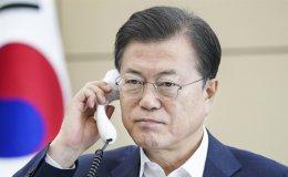 Moon pushing for virtual summit of ASEAN+3 leaders