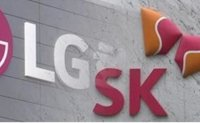 LG all smiles while Samsung, SK set to be in red for Q2
