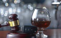 Court supports denial of citizenship for foreign man caught drunk driving