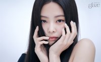 BLACKPINK's Jennie new face of Dashing Diva