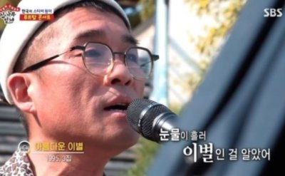 Singer Kim Gun-mo embroiled in sexual assault scandal