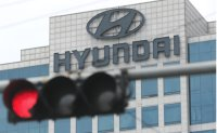 Elliot suffers $200 million loss in Hyundai Motor investment