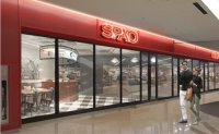 Eland shuts down SPAO store in Garosu-gil, beefs up online business