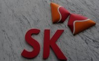 SK mulling acquiring stake in Monolith