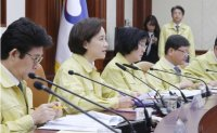 Gov't to extend emergency child care service