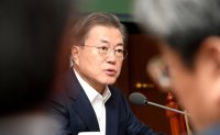 Seoul mired in multiple diplomatic challenges