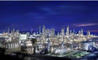 GS Group's heavy reliance on refining hinders operations