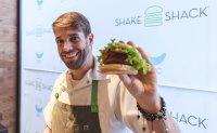 Shake Shack introduces Korean-inspired chicken sandwich in US