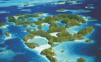 'Pacific Island project to benefit local tourism industry'