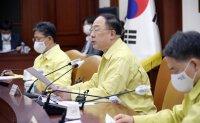 S. Korea to create 1.56 million jobs in public sector