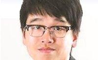 'CJ Group heir-apparent also had marijuana candies'