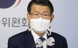Korea steps back from resumption of short-selling