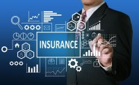 Korean insurers call for delay of IFRS 17 implementation