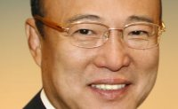 Hanwha Group Chairman likely to resume management next year