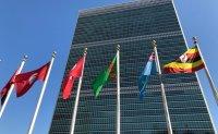 UN faces worst cash crisis in decade