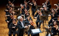 Annual Orchestra Festival to kick off March 30