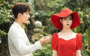 Hit drama 'Hotel Del Luna' to be adapted into stage musical