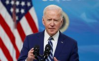 Biden set to withdraw US troops from Afghanistan by Sept. 11