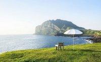 Jeju, Da Nang, Bangkok top spots for Chuseok