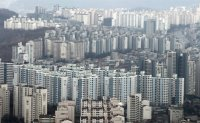 Foreigners' property transactions hit new high in 2020