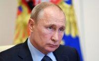 Kremlin calls for 'restraint' amid North Korea escalation