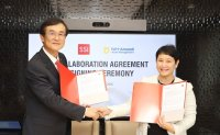 Investment collaboration