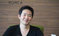 Pianist Lim Dong-hyek talks about his recent Rachmaninov album