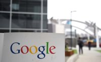 Google required to submit report on service errors to Seoul gov't