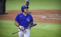 4 S. Korean players set for 60-game sprint in Major League Baseball