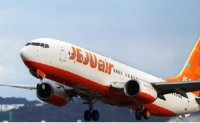 Jeju Air to open six China routes amid boycott Japan campaign