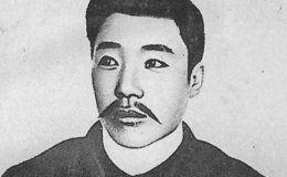 Appeal underway for UN to mark anniversary of Korean independence fighter's death