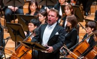 11th Seoul Int'l Music Festival evokes interest in environment