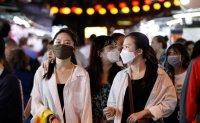 Vietnam to suspend visa-wavier program for Koreans on Saturday