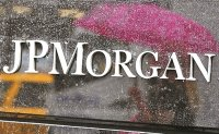 Celltrion fires opening salvo against JPMorgan