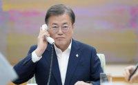 Invitation to G-7 sharpens Korea's dilemma between US, China