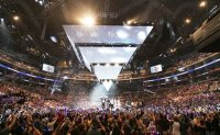 K-pop artists' China virus gig invite no ban lift: experts
