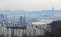 Foreigners without local income likely to face mortgage ban