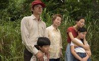 Golden Globe-winning 'Minari' makes strong debut in Korea