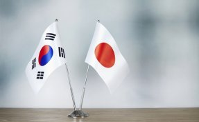 Korea's intelligence chief meets Japan's PM, asks for efforts to improve relations