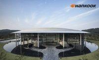 Hankook Tire's Hanon Systems takeover bid drifts apart