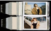 Taeyeon returns with repackaged album