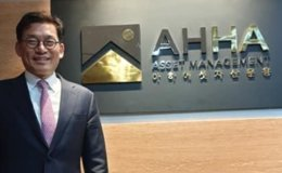 [INTERVIEW] Yoon the first Korean lawyer who founded AMC