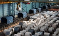 US conducts anti-dumping, countervailing duties probe on Korean steel pipes